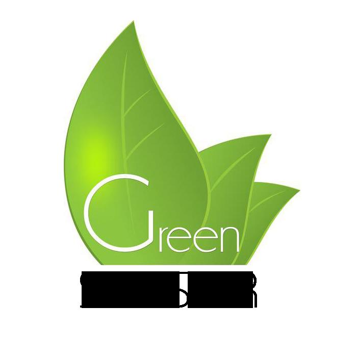 Green Sensor